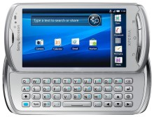 Download viber wonderball 1. 21 for android sony ericsson xperia.