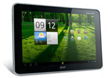Acer Iconia Tab A700 (701)