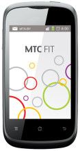 MTS Fit