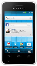 Alcatel One Touch T Pop