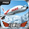 Flight Simulator Paris 2015 Online
