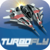 TurboFly HD