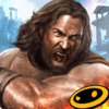 HERCULES: THE OFFICIAL GAME