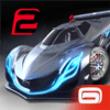 GT Racing 0: The Real Car Experience