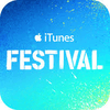 iTunes Festival