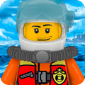 LEGO: City Rapid Rescue