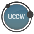 Ultimate custom widget (UCCW)