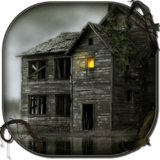 House of Fear – Scariest Game in a Haunted House