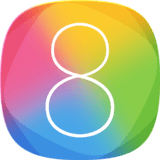 ONE+ Launcher