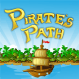 Pirate's Path