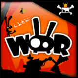 World Of Rabbit - The Dig
