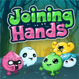 Joining Hands