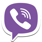 Viber: Free Calls & Messages