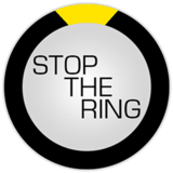 Stop The Ring +