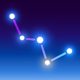 Sky Guide: View Stars Night or Day