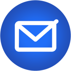 Blue Mail – Soft for Android 2018 – Free download. Blue ...