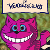 Alice in Wonderland - Seek and Find games free