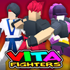 Vita Fighters