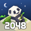 Age of 2048: World City Building Games