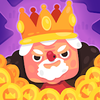 Merge Empire - Idle Kingdom & Crowd Builder Tycoon