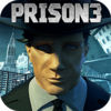 Escape game:Prison Adventure 3