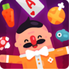 Mr Juggler - Impossible Juggling Simulator