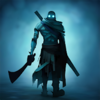 Stickman Master: League Of Shadow - Ninja Legends