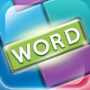 Word Shapes Puzzle