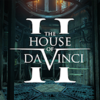 The House of Da Vinci 2