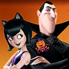 Hotel Transylvania: Monsters! RPG Puzzle Adventure