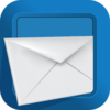 Email Exchange + by MailWise