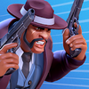 Heroes of Warland - PvP Shooter Arena