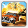 Speed Car : WW Warzone