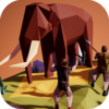 History 2048 - 3D puzzle game