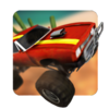 Eat Dirt  Hill Climb 3D