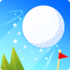 Pop Shot! Golf