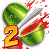 Fruit Ninja 2 - Fun Action Games