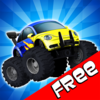 Beetle Adventures Free