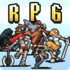 Automatic RPG