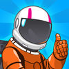 RoverCraft Space Racing