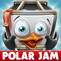Animal rescue game - Polar Jam