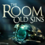 The Room: Old Sins