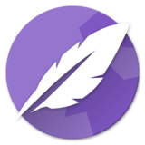 YuBrowser - Fast, Filters Ads