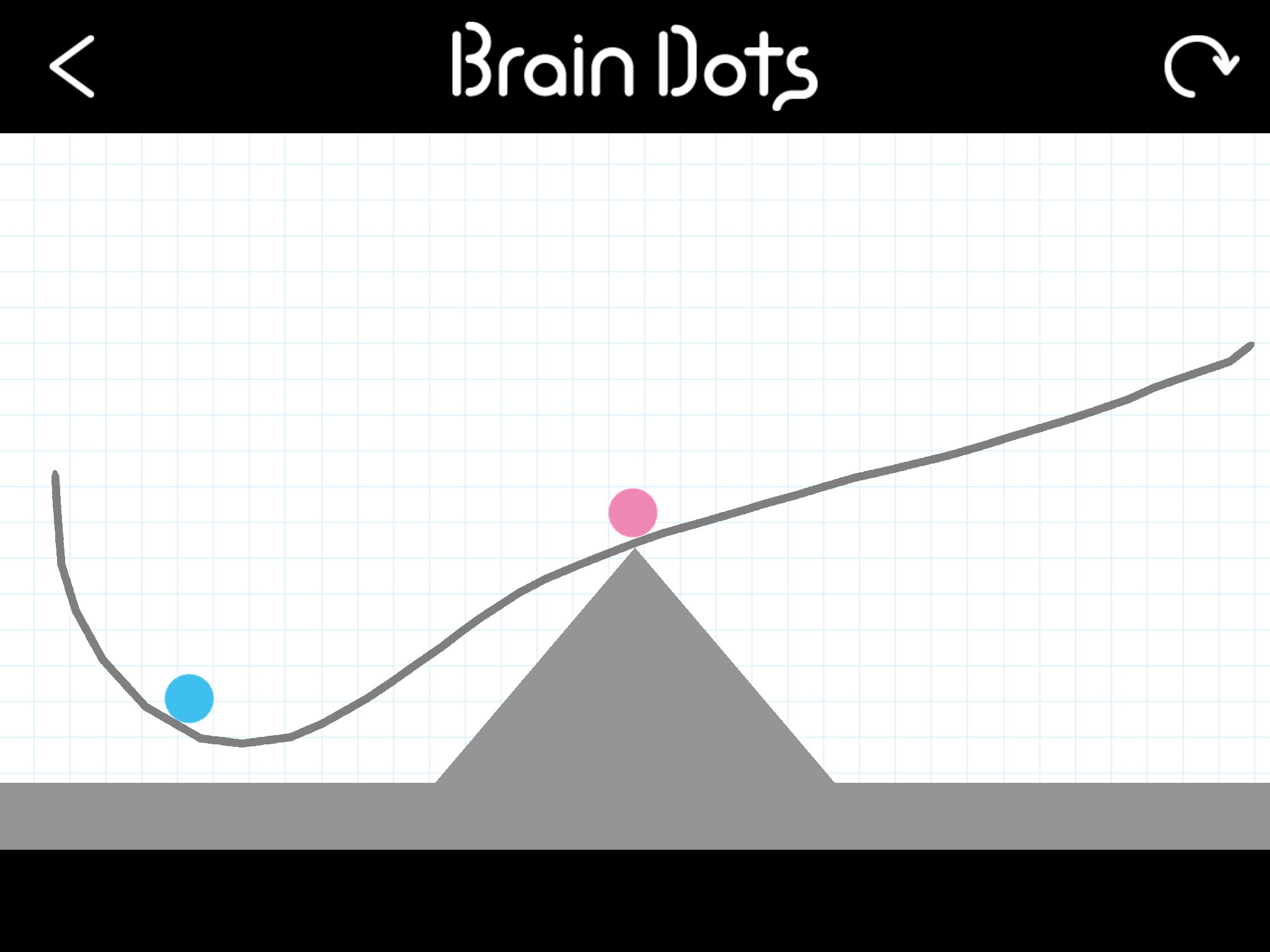 Train Brain for Android - APK Download - apkpure.com