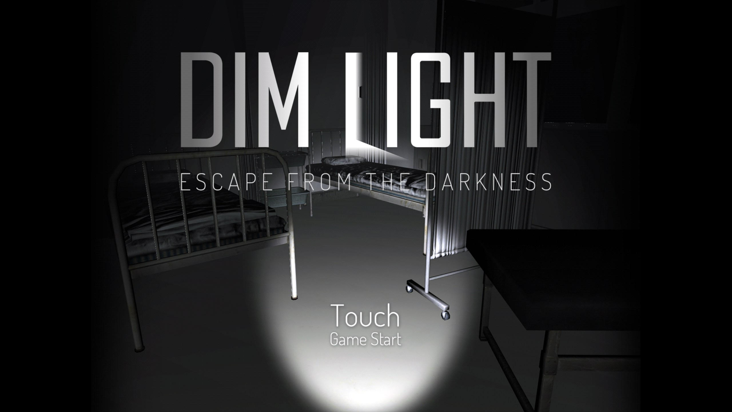 Dim Light Games For Android 2018 Dim Light Don T Get