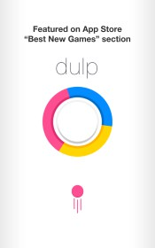Dulp for BLU Life View Tab