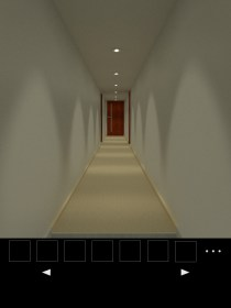 Escape Game: Ambience