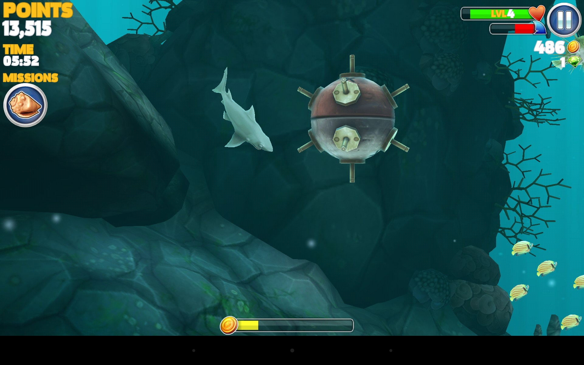 hungry shark evolution games for android hungry hungry shark evolution
