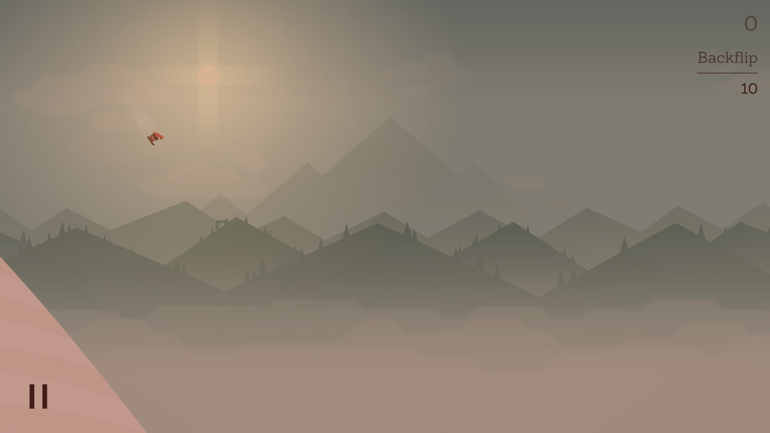 Alto S Adventure Games For Android 2018 Free Download