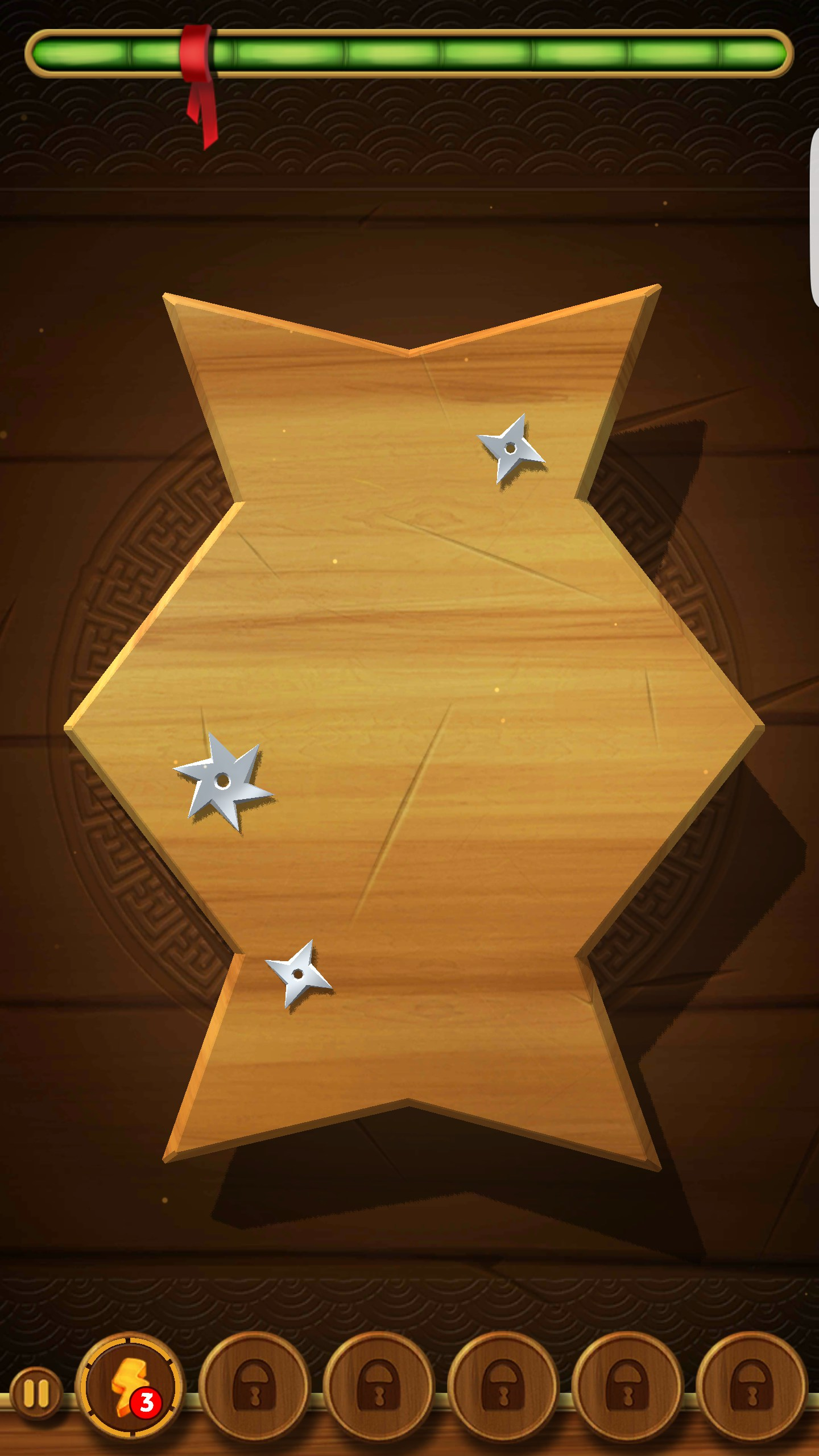 download free android apps fruit ninja